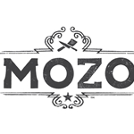 Mozo Chef Shoes