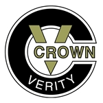 Crown Verity Equipment