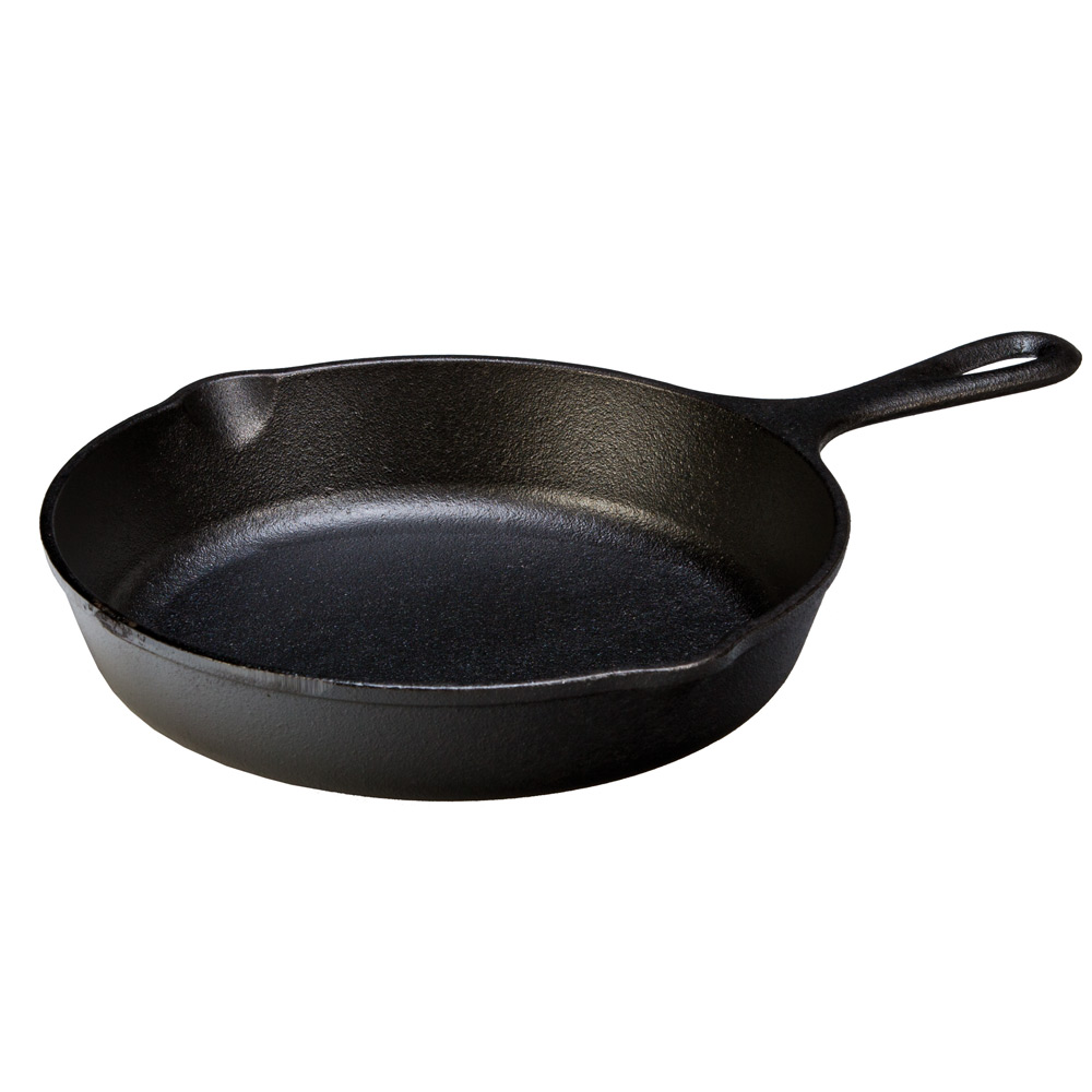 Lodge Skillet Related Keywords & Suggestions Lodge