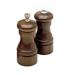 Spices | Salt and Pepper Shakers | Public Kitchen Supply