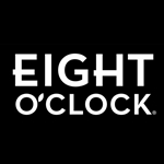 Eight O'Clock - Decaf K-Cups | Public Kitchen Supply