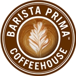 Barista Prima Coffeehouse - Regular K-Cups | Public Kitchen Supply