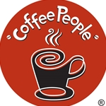Coffee People - Regular K-Cups | Public Kitchen Supply