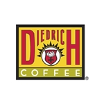 Diedrich Coffee - Regular K-Cups | Public Kitchen Supply