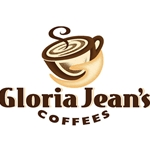 Gloria Jean's - Regular K-Cups | Public Kitchen Supply