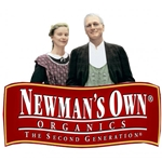 Newman's Own Organic - Regular K-Cups | Public Kitchen Supply