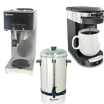 Other Coffee Systems & Accessories | Public Kitchen Supply