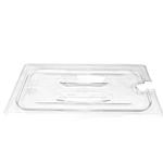 Food Pan Lids | Public Kitchen Supply