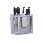 Knife Holders & Guards | Public Kitchen Supply