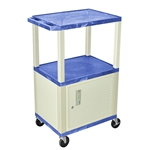 Rolling Carts | Office Supplies | Public Kitchen Supply