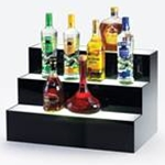 Bar Displays | Bartending Supplies | Public Kitchen Supply