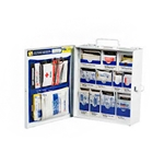 First Aid Kits | Restaurant Supplier | Public Kitchen Supply