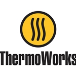 Thermoworks | Thermocouple | Public Kitchen Supply