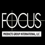 Focus Products Group International | Public Kitchen Supply