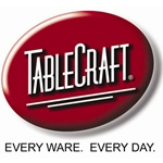 Tablecraft Products | Kitchen Table Products | Public Kitchen Supply