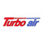 Turbo Air | Commercial Refrigeration | Public Kitchen Supply