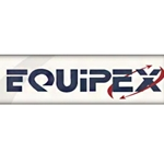 Equipex | Foodservice Equipment | Public Kitchen Supply