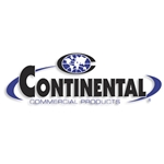 Continental Food Service | Public Kitchen Supply