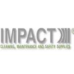 Impact Products, Inc | Public Kitchen Supply