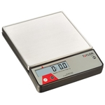 Taylor - 11lb Digital Portion Scale | Public Kitchen Supply