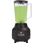 Hamilton Beach - 908 Bar Blender (Int'l) | Public Kitchen Supply