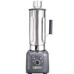 Hamilton Beach - 64oz Stainless High Performance Food Blender (Int'l) | Public Kitchen Supply