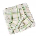 Chef Revival - Waffle Weave Dish Cloth | Public Kitchen Supply