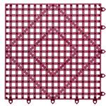 San Jamar - Wine Versa-Mat | Public Kitchen Supply