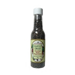 Chef Specialties - 2.8 oz Malabar Peppercorns | Public Kitchen Supply