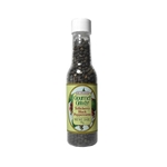 Chef Specialties - 2.8 oz Tellicherry Peppercorns | Public Kitchen Supply