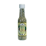 Chef Specialties – 3.4 oz Muntok Peppercorns | Public Kitchen Supply