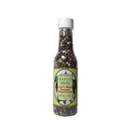 Chef Specialties - 2.5 oz Chef's Bouquet Blend Peppercorns | Public Kitchen Supply