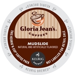 Gloria Jean's - Mudslide K-Cups | Public Kitchen Supply