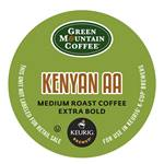 Green Mountain - Kenyan AA K-Cups | Public Kitchen Supply