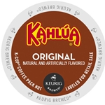 Kahlua - Kahlua Original K-Cups | Public Kitchen Supply
