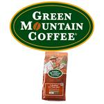 Green Mountain - Colombian Supremo Popayan Whole Bean Coffee | Public Kitchen Supply