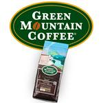 Green Mountain - Vermont Country Blend Decaf Whole Bean Coffee | Public Kitchen Supply