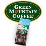 Green Mountain - Hazelnut Decaf Whole Bean Coffee | Public Kitchen Supply