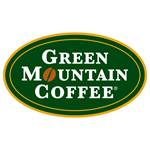 Green Mountain - Ecotainer Paper Domed Lid (1200/case) | Public Kitchen Supply