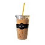 Keurig - Iced Beverage Tumbler | Public Kitchen Supply