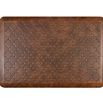 Smart Step - Antique Trellis Designer Floor Mats | Public Kitchen Supply