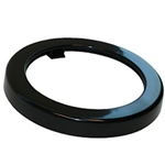 EZ-Fit Cup Dispenser Replacement Trim Ring