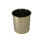 Gold Medal-WARMER,  NACHO CHEESE INSERT BOWL FOR 2191 (2194)Public Kitchen Supply