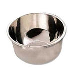 Gold Medal-3.5 QT, S/S INSERT BOWL FOR 2197NS (2238)Public Kitchen Supply