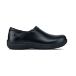 Mozo - Men's Forza Shoe (Wide) | Public Kitchen Supply