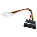 SATA Hard Drive Power Cable | Public Kitchen Supply