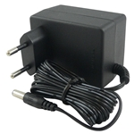 Taylor - ADAPTER FOR TE150/TE32 IN EUROPE (220V) | Public Kitchen Supply