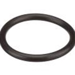 T&S -O-RING, PLUNGER, FOR B-3952 | Public Kitchen Supply