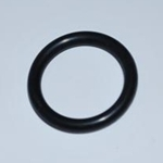 T&S -O-RING FOR SWING NOZZLE (001074-45)| Public Kitchen Supply