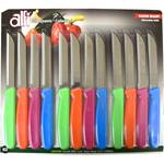 Alfi - Cutodynamic Knives (Dz) | Public Kitchen Supply